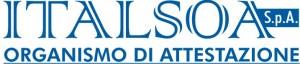 Logo_italsoa