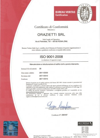Certificato_BVQ