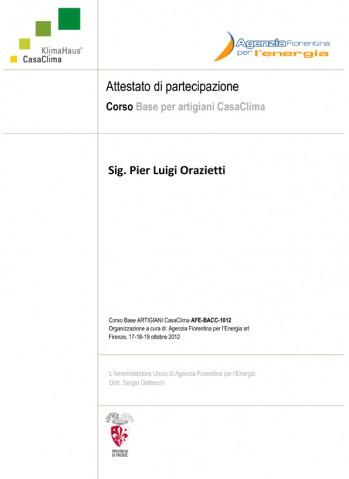 Corso_casaclima_2012