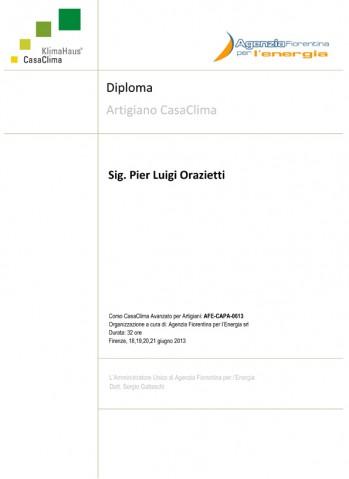 Diploma_artigiano_casaclima_2013