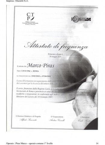 attestato_piras-2010