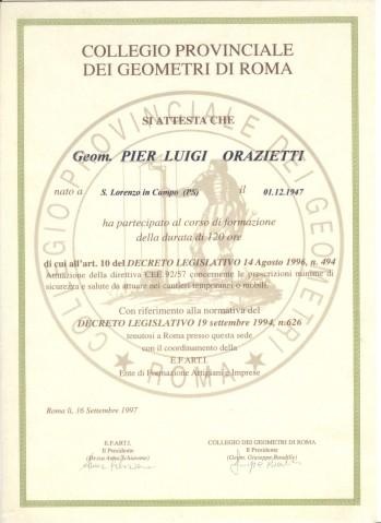collegio-geometri-orazietti1997