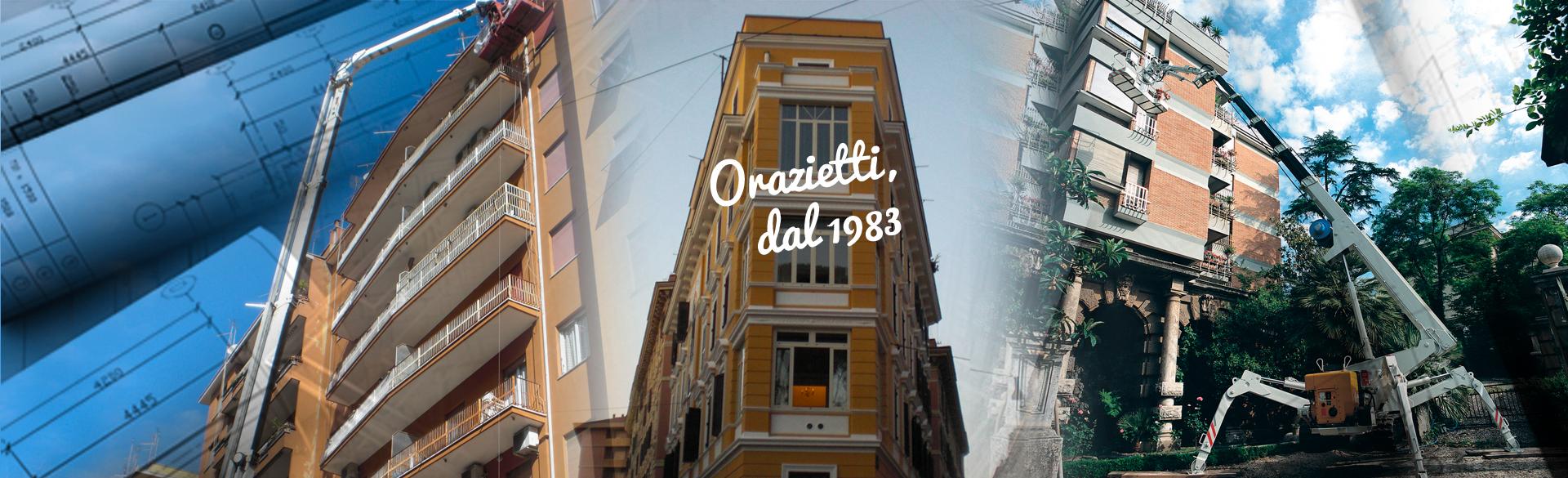orazietti-dal1983