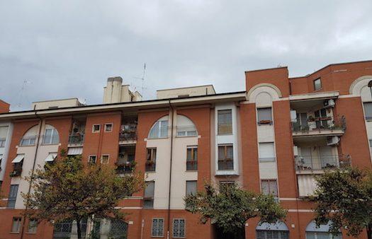 Orazietti_roma_viaesaro_fronte