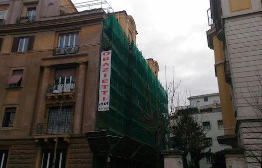 Orazietti_roma_viapanama_fronte